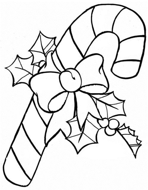 dltk-christmas-coloring-pages-583c584f3df78c6f6a2dfbd4.jpg (498×640 ...