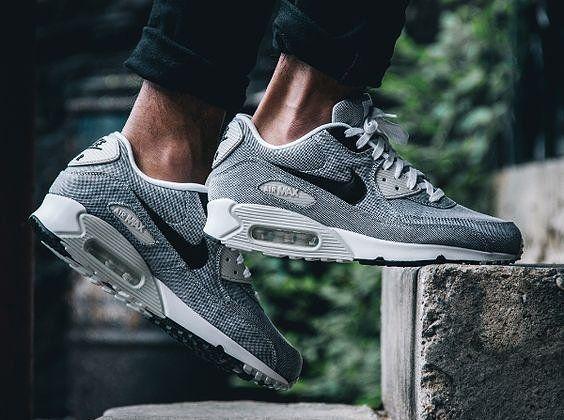 Nike Air Max 90 Premium · Cheap Adidas ShoesSneakers ...