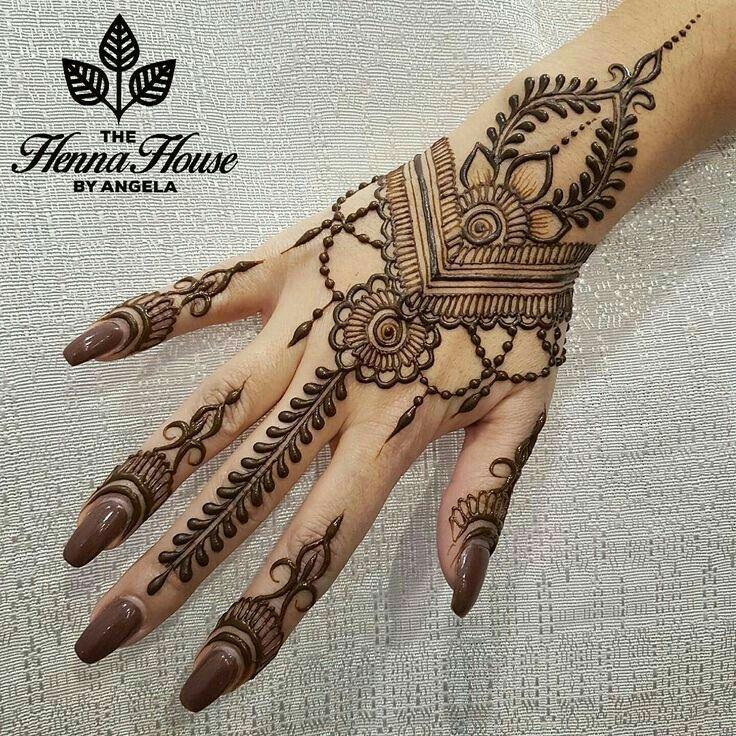 Pin By Ali Nigar Khan On N K Henna Designs Henna Tattoo