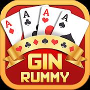 Gin Rummy Online 12.7 MOD APK (Hack + Unlimited) Download