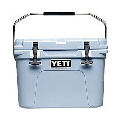 Yeti Roadie Hard Cooler 20 Yeti Roadie Yeti Cooler Accessories Pink Yeti Cooler