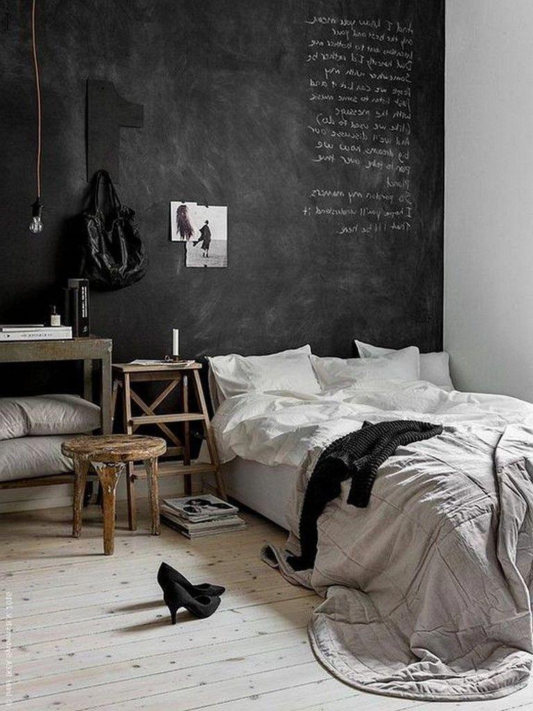 Photo of Categoria Camera da letto moderna per la casa – VenditaPrezzo: 23 $