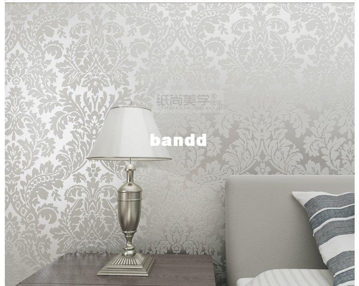 Cheap Wall Paper cheap wallpaper direct to your door cutprice wallpaper crewecut