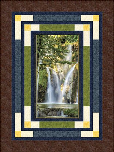 Made Order Quilts