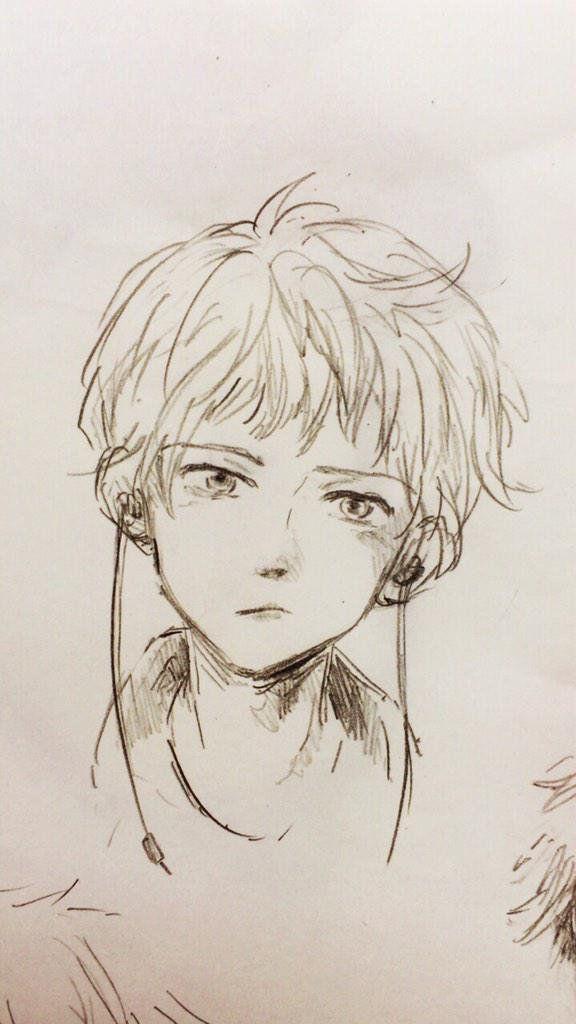ねねman (@reshi_mate) on Twitter
