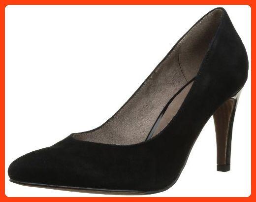 Geox Damen D Inspiration Wedge C Stiefel #damen #frau