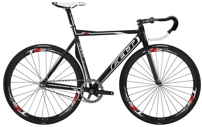 Felt Tk2 Track Bike Felt Bicycles Track Bike Bicycle