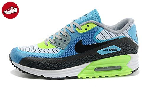 Fashion Shoes | Women | Nike air max, Nike, Sneakers nike