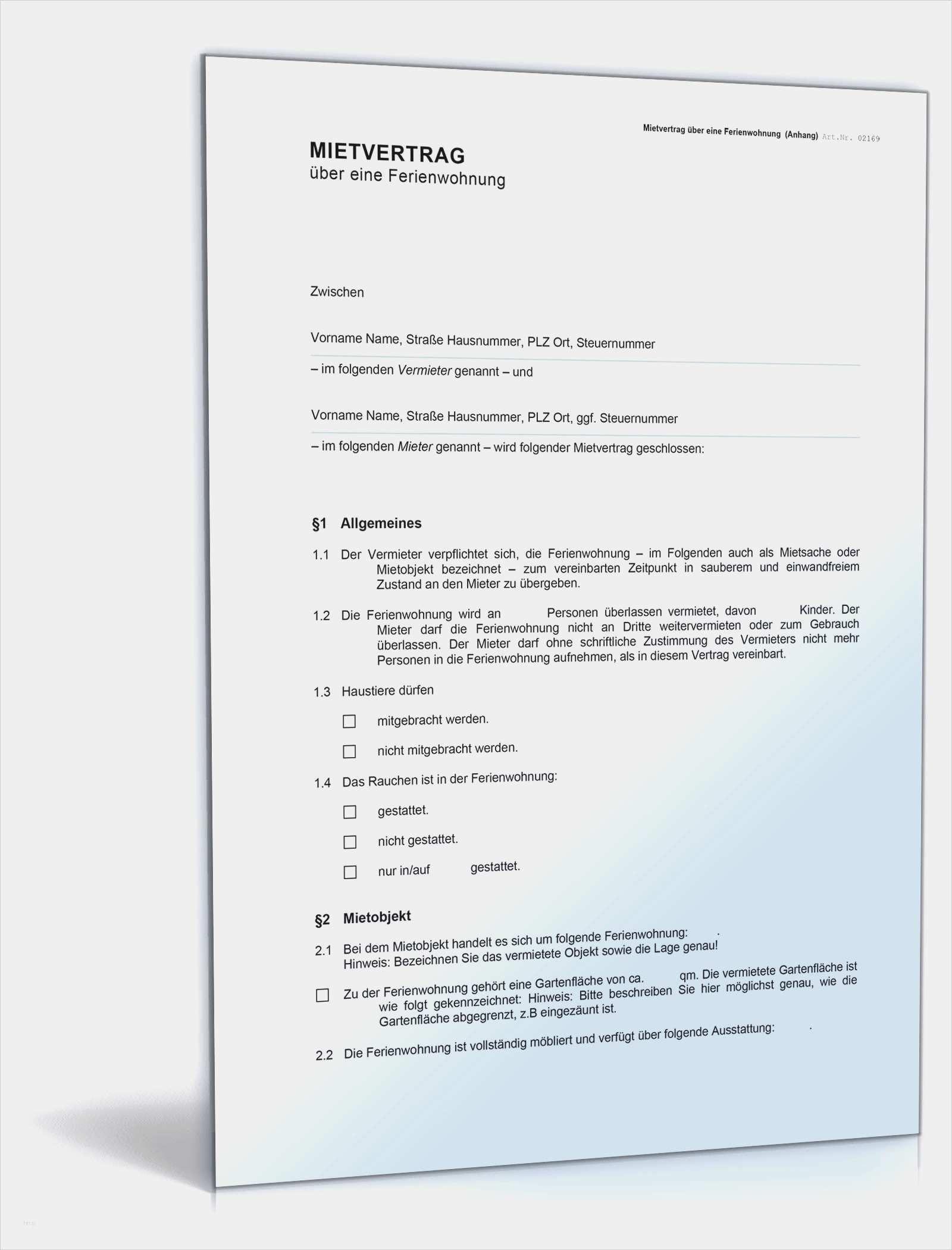 32 Erstaunlich Kundigung Gemeinsamer Mietvertrag Vorlage Bilder In 2020 Vorlagen Lebenslauf Vorlagen Word Homepage Vorlagen