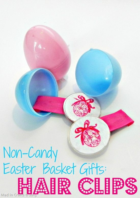 20 non chocolate diy easter gifts easter chocolate and gift 20 non chocolate diy easter gifts gluten free negle