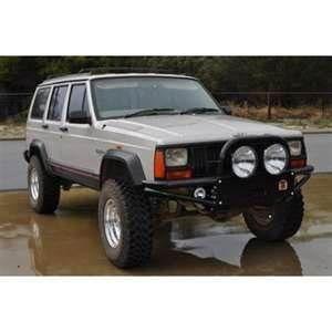 Xj Jeep Australia Jeep Xj Jeep Jeep Cherokee