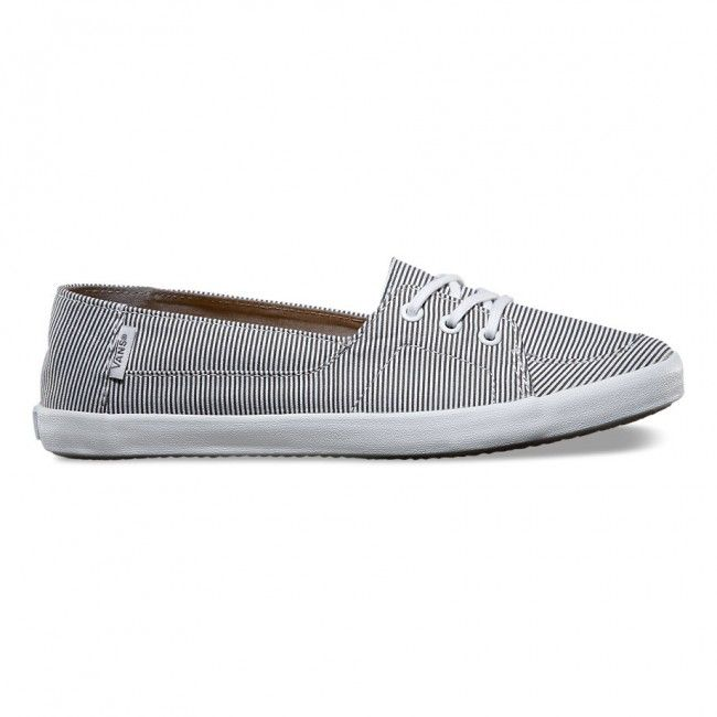 5866b3decd The Palisades Vulc Surf Shoes for Women by Vans