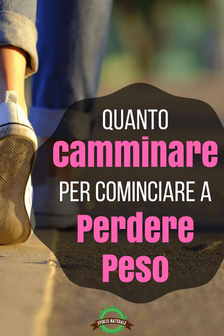 Quanti Minuti Bisogna Camminare Per Perdere Peso In Breve Tempo E Senza Fatica Con Immagini Perdere Peso Esercizi Peso