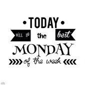 Imagini pentru monday motivation quotes  Imagini pentru monday motivation quotes    This image has get 21 repins.    Author: Suchmugs #Imagini #Monday #Motivation #pentru #quotes #quotesaboutcoffee