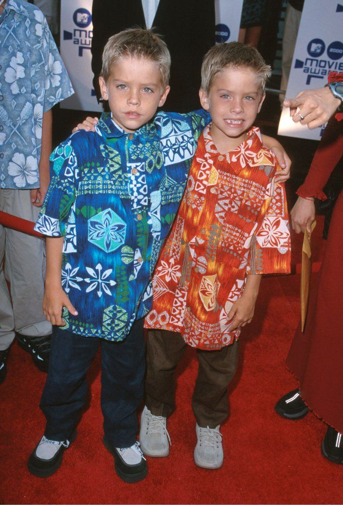 2000 #coleanddylansprouse