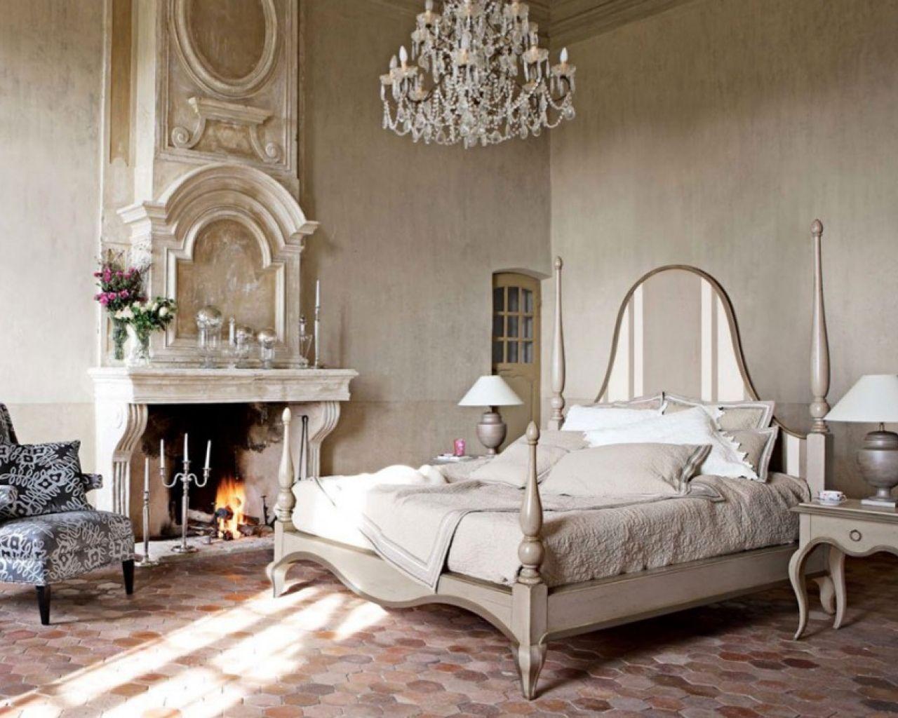 Medieval Bedroom Medieval Interior Design Bjetjtcom The Largest Collection Of