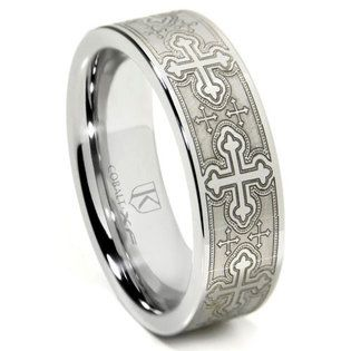Sears Com Wedding Band Engraving Mens Wedding Rings Wedding Ring Bands
