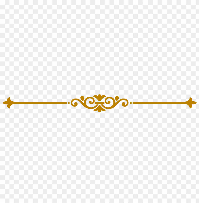 Golden Line Png Png Image With Transparent Background Png Free Png Images Png Images Free Png Png