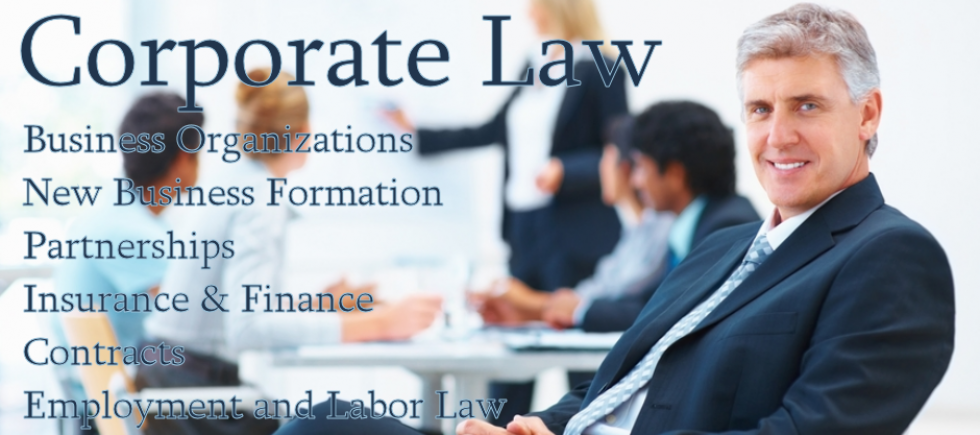 Get a job in a large corporate law firm | Vision Board