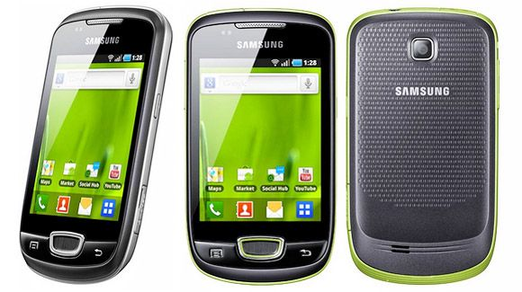 Samsung Galaxy Mini Is My First Android Phone It Feel So Great When Exploring The New System Samsung Galaxy Mini New Samsung Galaxy Samsung Galaxy S4 Mini