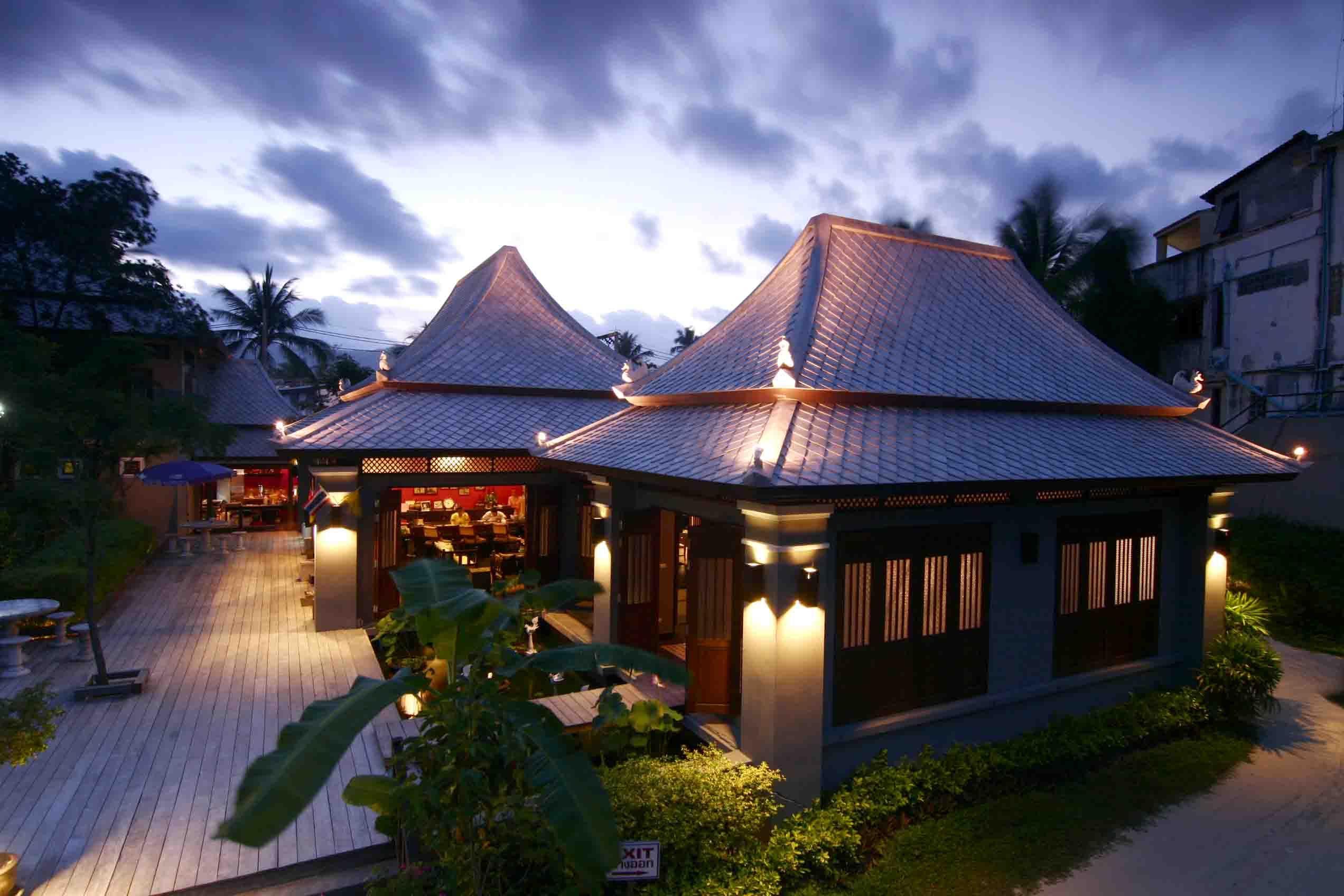 Épinglé par Putri Anthony sur Bali & Java is so inspiring