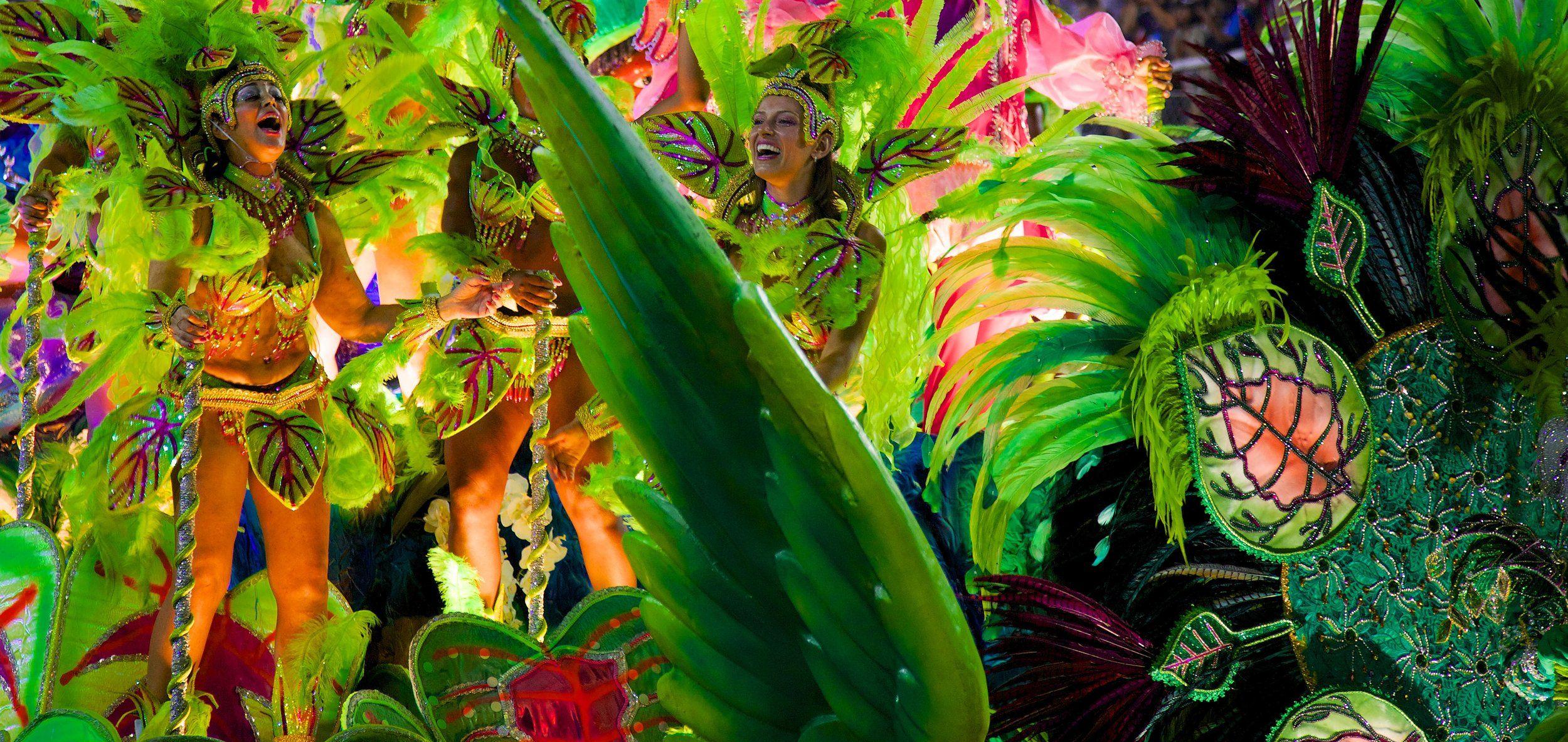 Rio Carnival 2020 With Images Rio Carnival Brazil Carnival