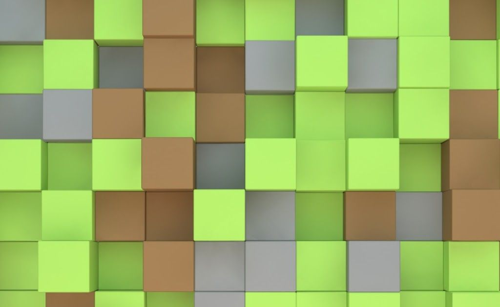 Minecraft Wallpapers Hd For Ipad Minecraft Cubes 4k Hd Desktop Wallpaper For 4k Ultra Hd Tv Minecraft Background For Ipad Goodpict1st Org Minecraft Landsca Di 2020