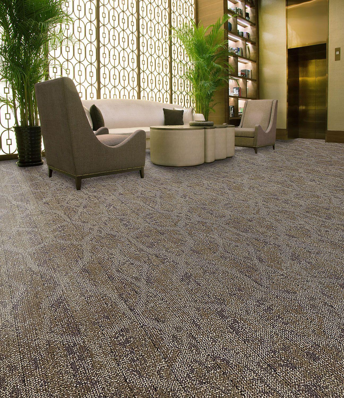 Ef Contract S Swerve Broadloom Carpet Carpet Flooring Carpet Tiles Hospitality