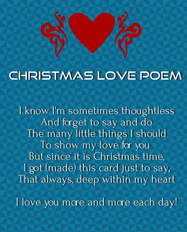 Romantic Things To Do On New Years Eve: Happy New Year 2019 Love Poems With Images
