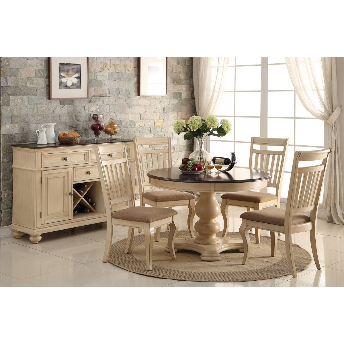 great barrington dining set dining sets upholstery and dining great barrington dining set