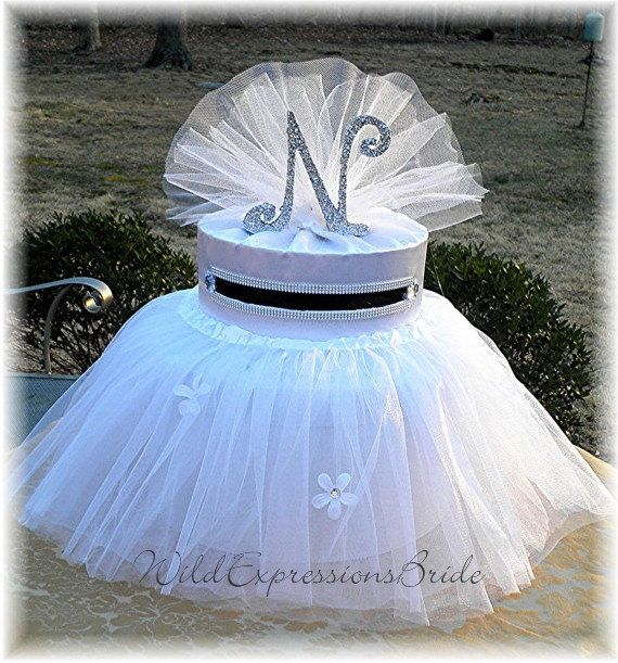 Tu Wedding Card Money Box Customize This Was My Fav From Our Last Years Collection By Wildexpressionsbride Www Etsy