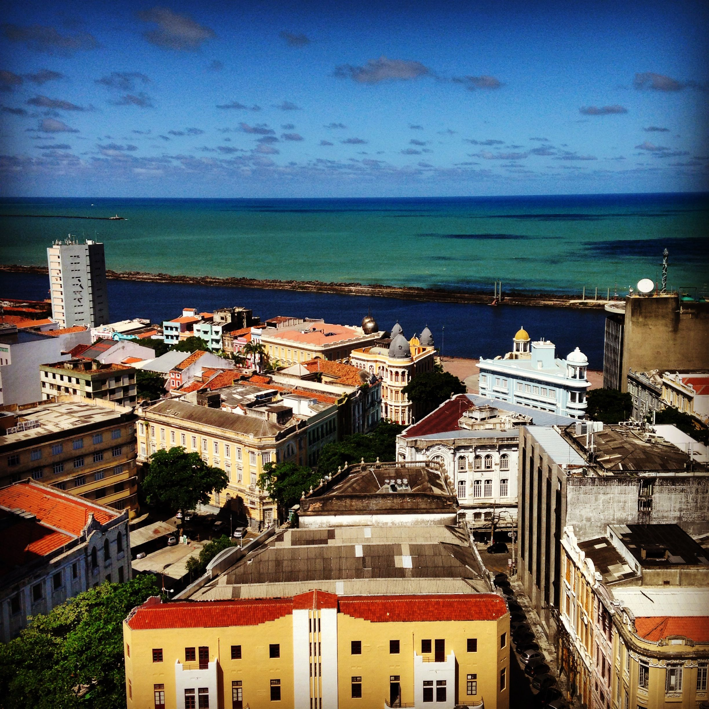 Recife by our Local Friend Roderick Jordão. Book him now for an incredible Local Experience https://www.rentalocalfriend.com/en/friends/roderick_jordao #recife #pernambuco #brazil #localtips #localexperience #travel #traveltips