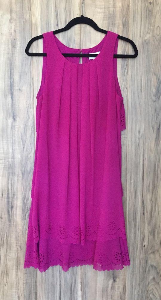 Excelente Comprar Un Vestido De Novia En Ebay Modelo - Ideas para el ...