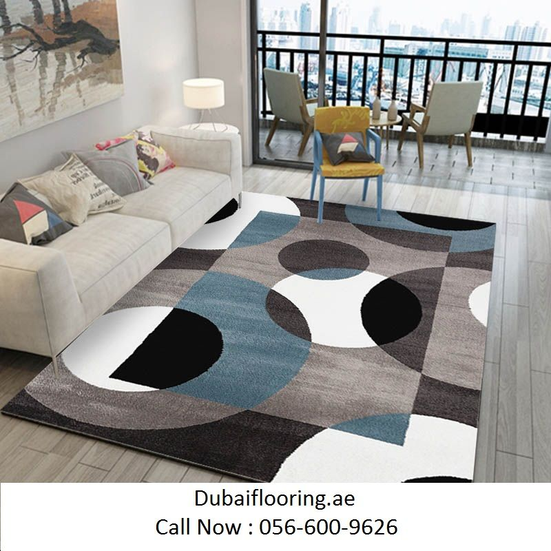 Dubaiflooring Has The Best Collection Of Carpets That Are
