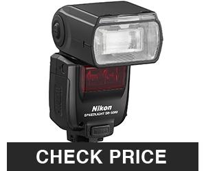 Flashlight For Dslr Camera Dslr Camera Camera Tutorial Camera Cleaning
