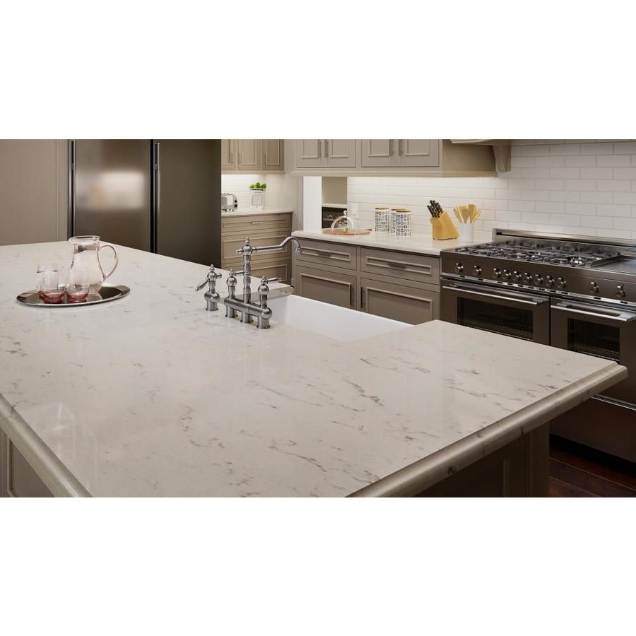 Product Image 3 Quartz Kitchen Kitchen Remodel Kitchen Countertops