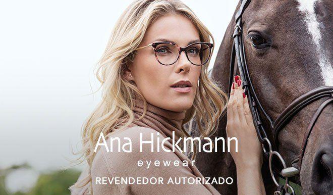 Resultado De Imagem Para Ana Hickmann De Oculos De Grau Com