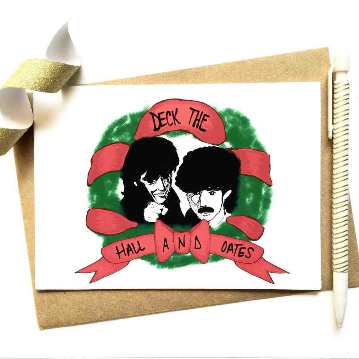 New Post-funny christmas puns-Trendingcheminee.website | HomeLivings ...