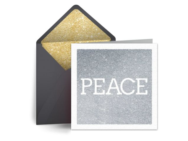 the best places to buy electronic holiday cards ivillage - Electronic Holiday Cards