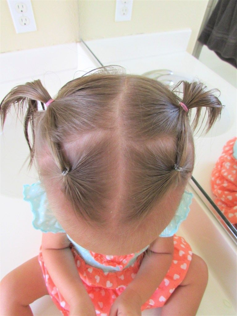#Easy #Hairstyles #minutes #MustHave #Toddler 12 Must-Have Easy Toddler Hairstyl Toddler Hairstyles Girl easy hairstyl Hairstyles Minutes MustHave toddler