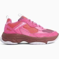 Photo of Chunky Sneakers & hässliche Sneakers für Frauen