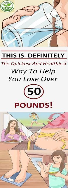 Fast weight loss tips for beginners #rapidweightloss <= | the most effective way to lose weight#weig...
