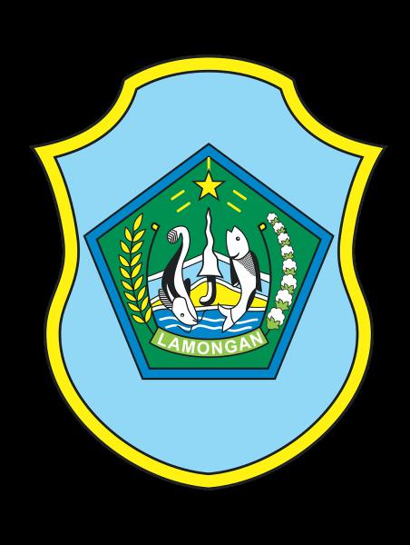 Kabupaten Dan Kota Di Jawa Timur Codocomo Kota Pendidikan Pengikut