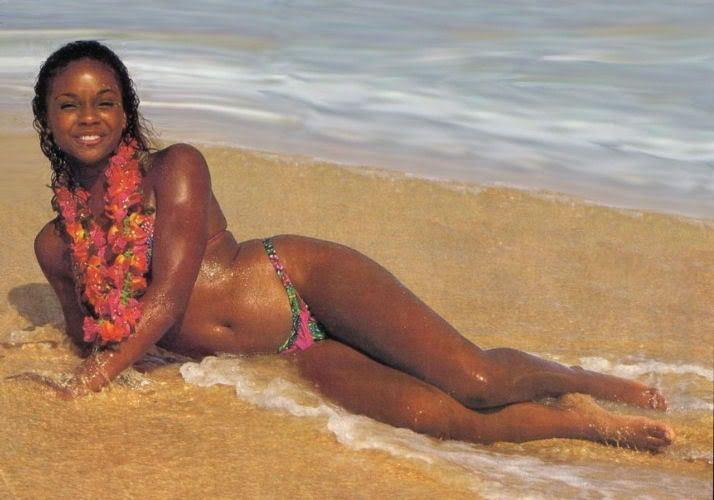 Hot amateur indo girls nude