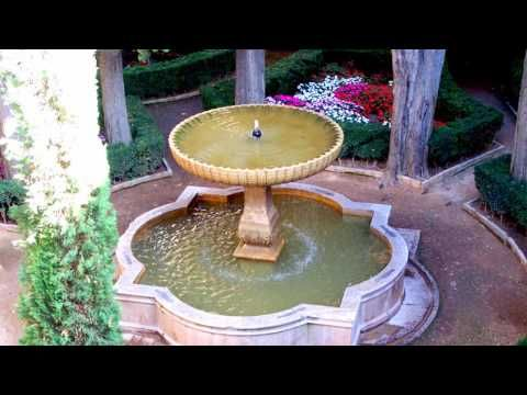 """Música Andalusí """"Núba al-Máya"""" - YouTube"""