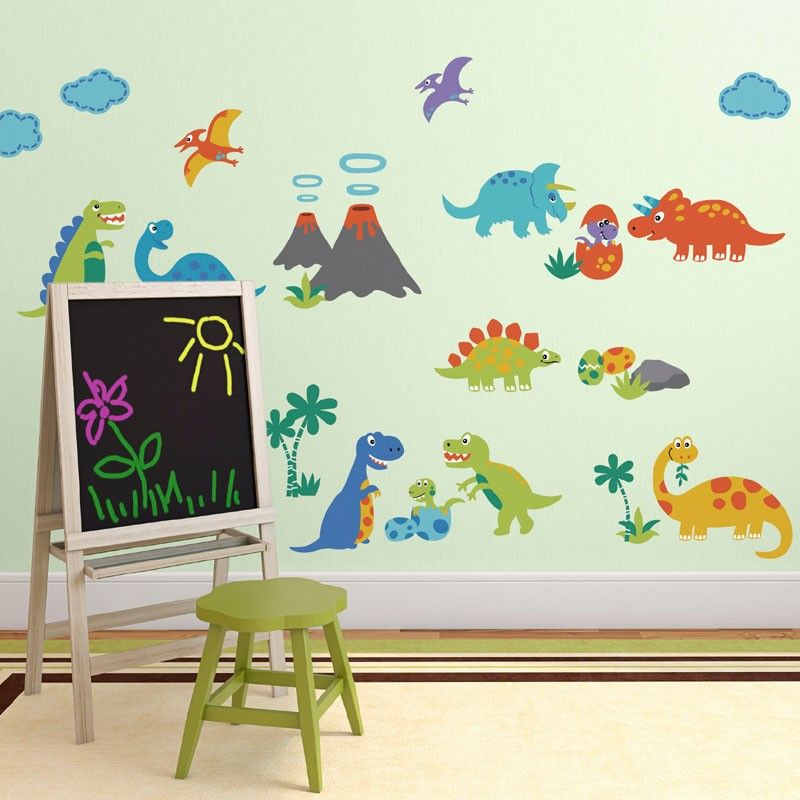 Rosenberry Rooms Has Everything Imaginable For Your Childs Room - Nursery wall decalswall stickers for nurseries rosenberry rooms