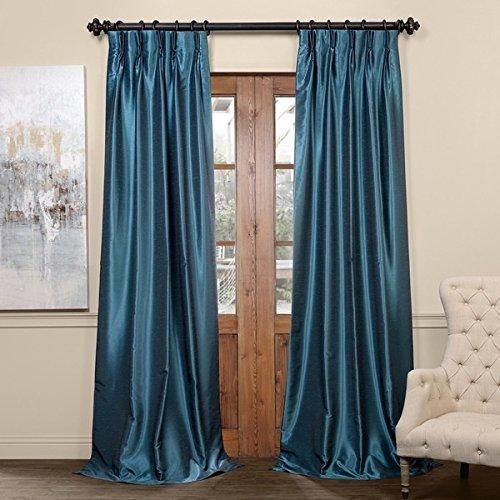 drapes x deltaangelgroup curtains furniture ideas peacock