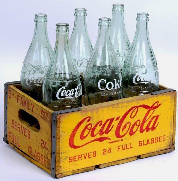 43: very unusual coca-cola screen | Coca-Cola ~ | Coca cola