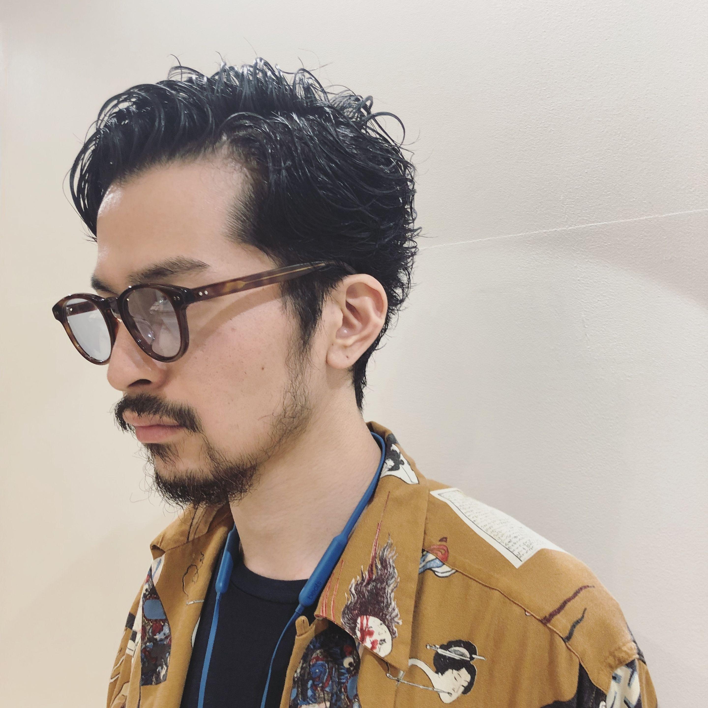 常田 キングヌー