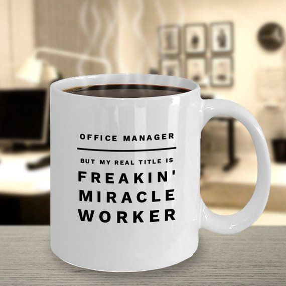 Funny mugs for coworkers, Funny mugs with sayings ...